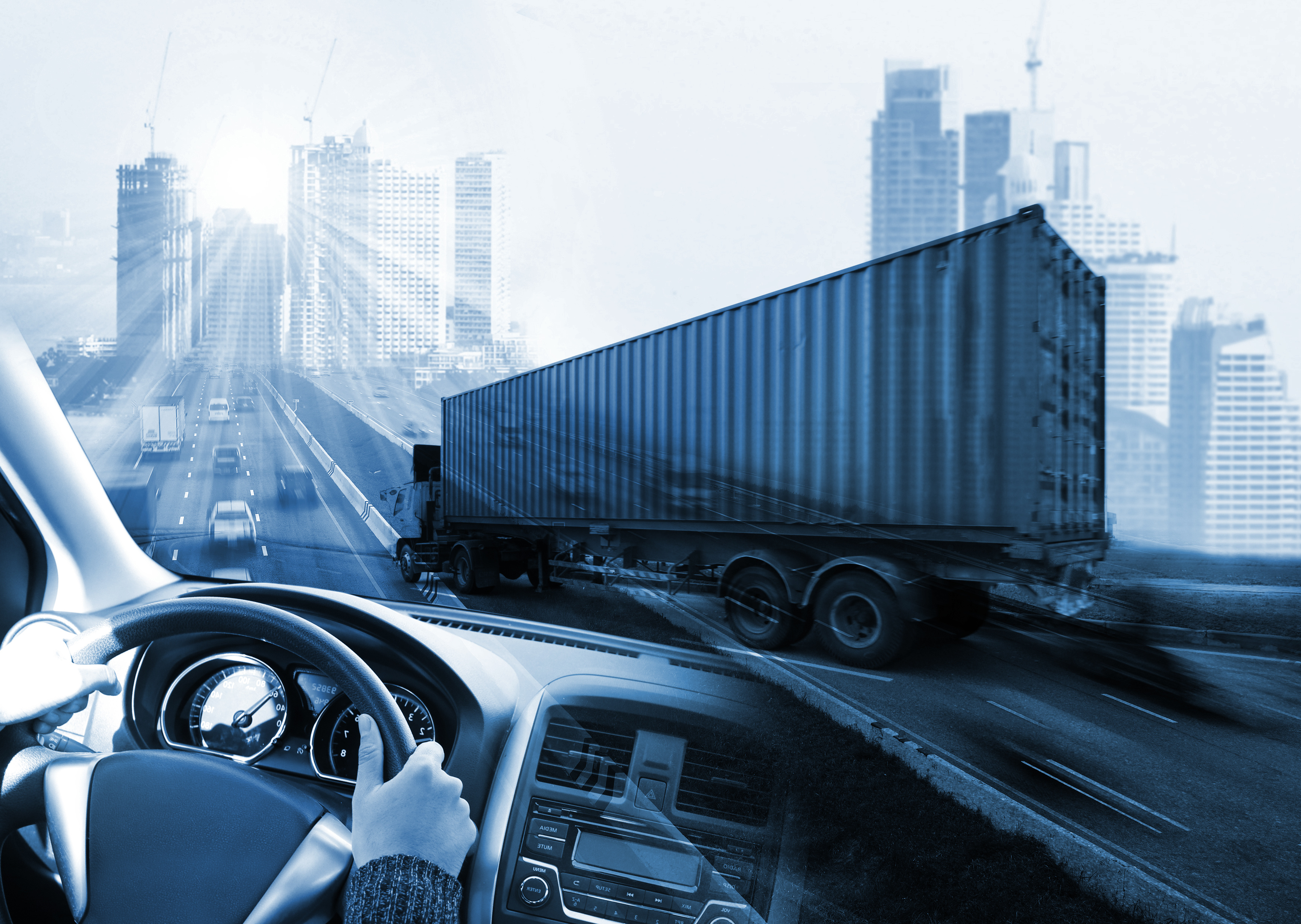 Transportation Screening Services